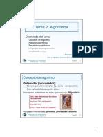 algortimos.pdf