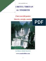 5_exercitii_tibetane.pdf