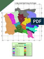 DISTRITOS POTOSI.pdf