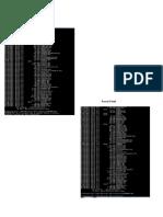 MS2 Aplicaciones.docx