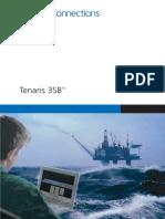 OCTG Product Catalogue (Ver01-Mar07)