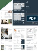DLR-_-Leaflet-Piastra-scelta-vantaggiosa-5880045100-rev2-1