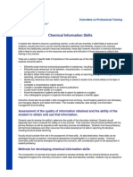 chemical-information-skills.pdf