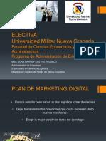 PLAN DE MARKETING DIGITAL.pptx