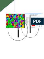Word Diseño Voladura Ecuacion_fls