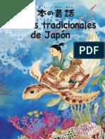 Anonimo- cuentos tradicionales de japon.pdf
