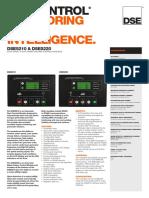 DSE5210-DSE5220-Data-Sheet.pdf