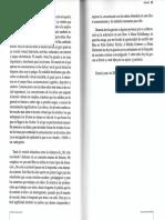 img237.pdf