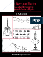 Peter M. Harman-Energy, Force and Matter_ The Conceptual Development of Nineteenth-Century Physi.pdf