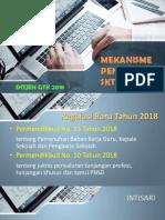 MEKANISME PENERBITAN SKTP 2018.pdf