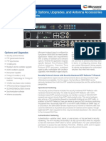 Microsemi_Syncserver_S600_S650_Options_Datasheet_RevE.pdf