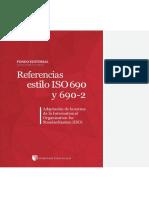 Manual_ISO (Guillermo M.O Nov 2018)-Remitido x Escuela