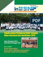 Buletin-Edisi-4-2014.pdf