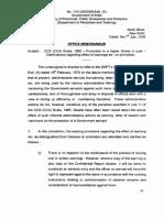 11012_6_2008-Estt.(A)0001.pdf