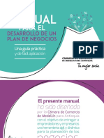 Manual de plan de negocios-Basica.PDF