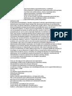 DETERMINACIÓN de Proteína Total Mediante Espectrofotometría