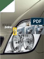 manual renault scenic 1.pdf