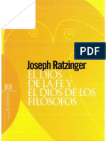 el dios de la fe y de los filosofos.pdf