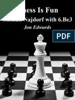 1edwards Jon Sacking the Citadel the History Theory and Pract