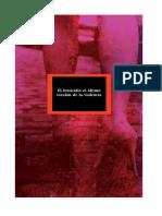 Dialnet ElFemicidioElUltimoEscalonDeLaViolencia 6591257 (2)