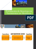 Clase 15. Estimación de Reservas (1).pptx