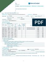 01.Solicitud de Adhesión -Terminos y Condiciones BEE 2