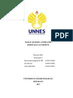 377884478-Makalah-Boron-Dan-Aluminium-Edit.pdf