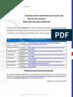 Resultado-avaliação-curricular-concurso-ME_2018-professor-23112018.pdf