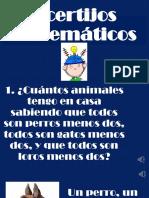Acertijos Matemáticos 4.pptx