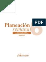 PLANEACION SEMANAL_6_2018_EDITABLE.docx