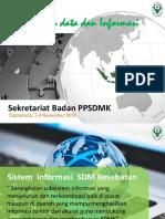 301425882 Tata Kelola Blud PDF