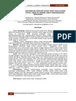 11-45-1-PB.pdf