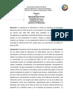 Informe 4. Ssl
