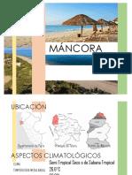 MANCORA-HOTEL 5 ESTRELLAS.pptx