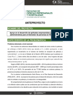 Ante Proyecto General-Apoyo a Personas en Riesgo Social (Genérico) (2)
