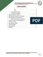 153440066 Informe 1 Ensayo de Dureza