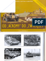 Od Acromy do Zwyciezcy vol.8.pdf