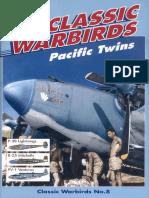 №08 Pacific Twins.P-38 Lightnings,B-25 Mitchells,PV-1 Venturas.pdf