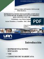 Final Diapositivas Corregidasestas Si (1)