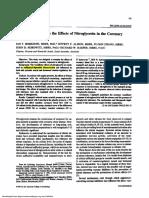 0068C.pdf