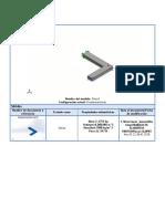 Pieza1-Análisis estático-3.pdf
