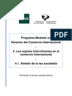 4 LEX SOCIETATIS (1).pdf