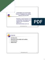 . Modelo de Análisis..pdf