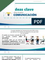 01 Lectura Campo Disciplinar Comunicacion_m2