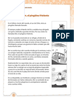 Articles-22709 Recurso PDF