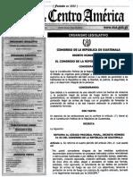 Dto 06_2013.pdf