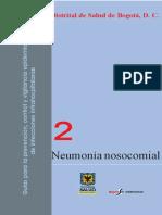 002 Neumonia.pdf