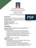 Resume-English.docx