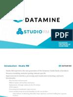 327874862-STUDIO-RM.pdf