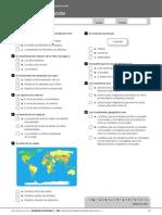 evaluacion geografia.pdf